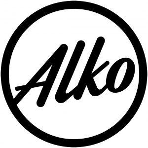 alko_logo_90mm_black_300dpi